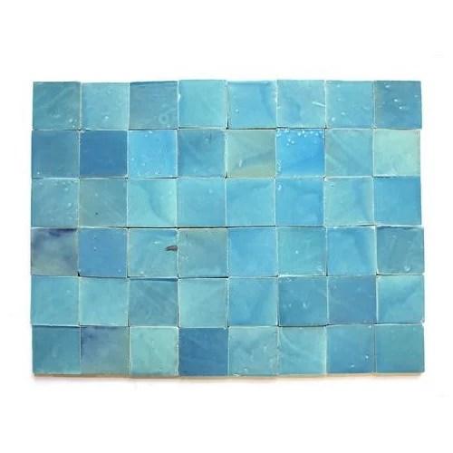 4x4 shower tile
