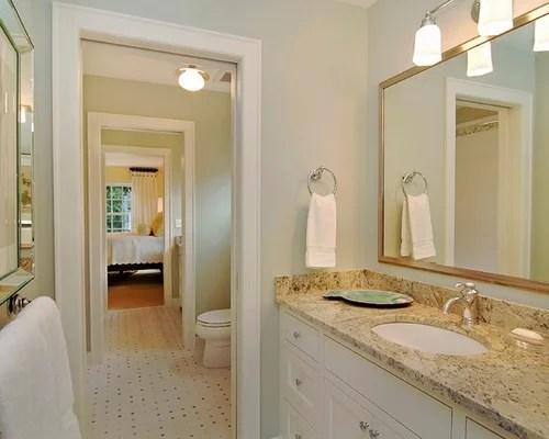 Bathroom Decor High Road