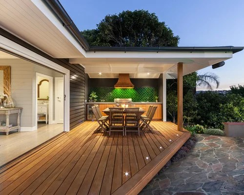 Deck patio ideas design. for your home deerydesign. deck and patio ...