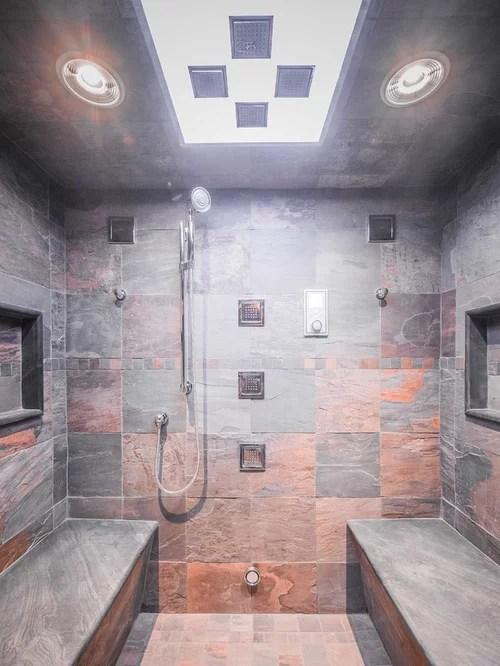 Kohler Steam Shower Houzz