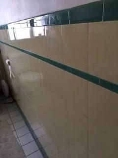 1930s bathroom tile dilemma houzz uk