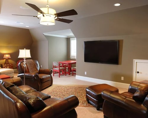 Sherwin Williams Virtual Taupe Home Design Ideas Pictures