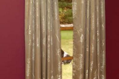 curtain chic fall river ma us 02720