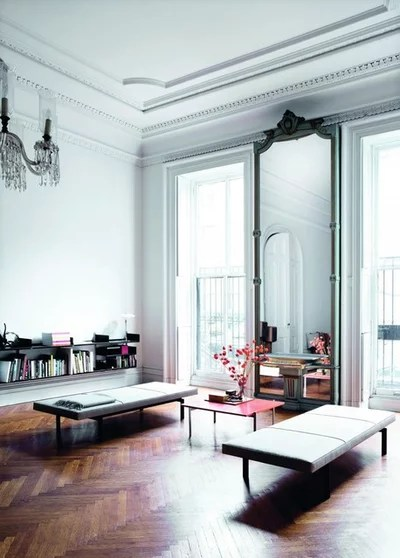 Room Decorating Living Ideas Small