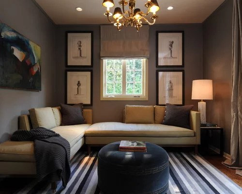 Den Home Design Ideas Pictures Remodel And Decor