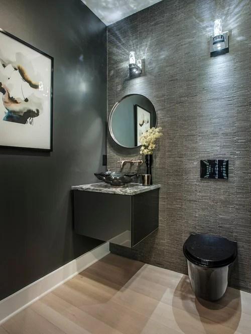 White Black Granite Sink