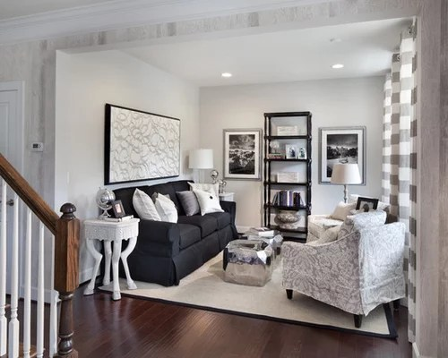 Best Small Parlor Design Ideas Amp Remodel Pictures Houzz