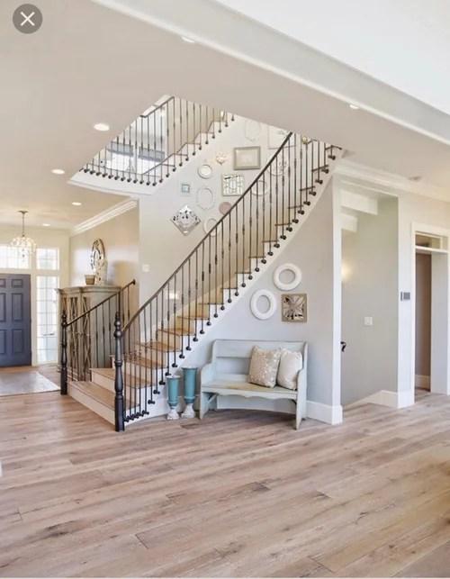 Refinish Stair Treads Or Cap A Treads | Wood Stair Tread Caps | Red Oak | Retread | Hardwood | Nosing | Pre Built
