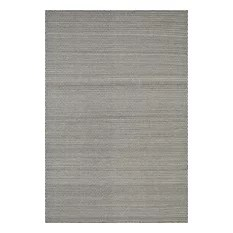 Loloi Harper Collection Rug Charcoal 9'3x13'