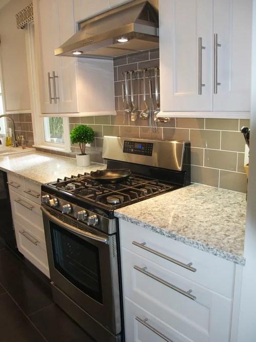 Caesarstone Atlantic Salt Home Design Ideas Pictures