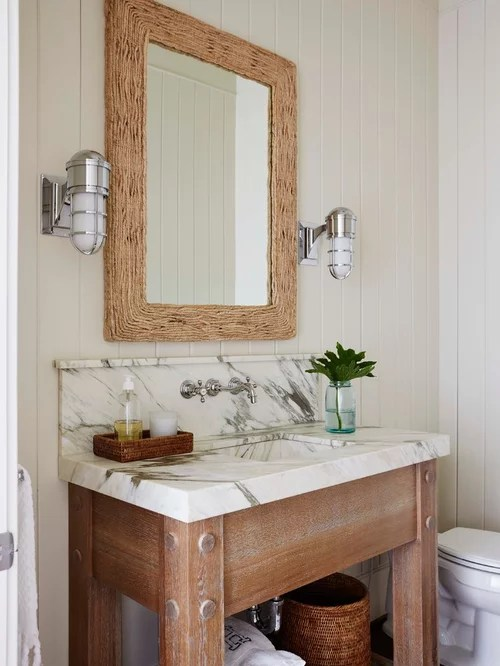 Beach House Vanity Home Design Ideas Pictures Remodel
