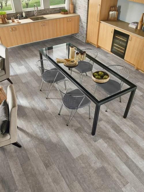 L Shaped Kitchen Diner Ideas