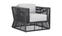 50 most popular bamboo patio furniture