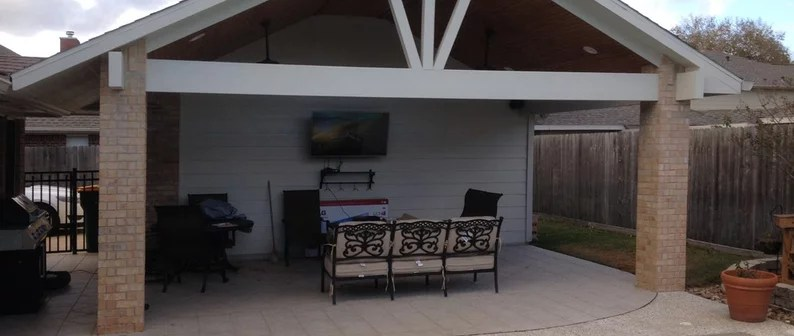 https www houzz com professionals decks patios and outdoor enclosures affordable shade patio covers pfvwus pf 1762360299