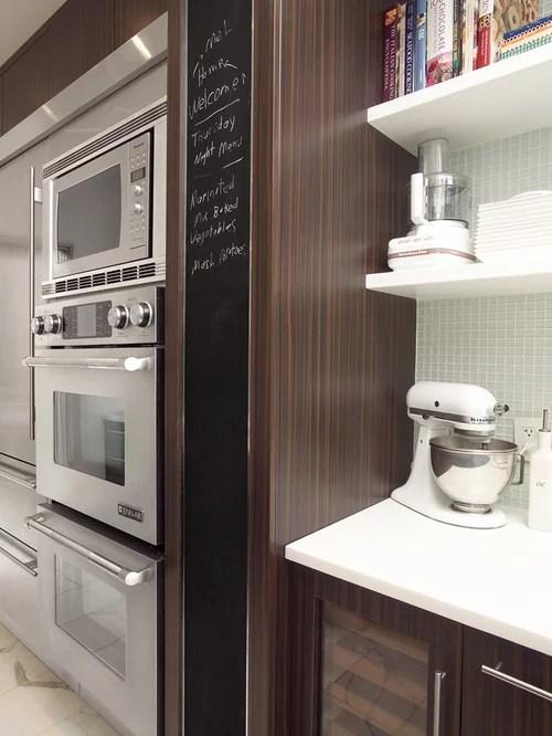 Galley Kitchen Designs Budget