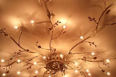 lighting gallery fletcher nc