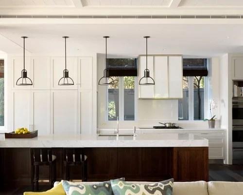 Galley Kitchen Light Fixtures