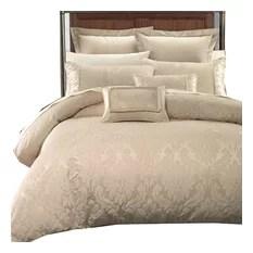 Diy Splashback Bonethane Vs Acrylic Splashbacks Flame Test Direct Save Homemade Bed Canopy Home Decor