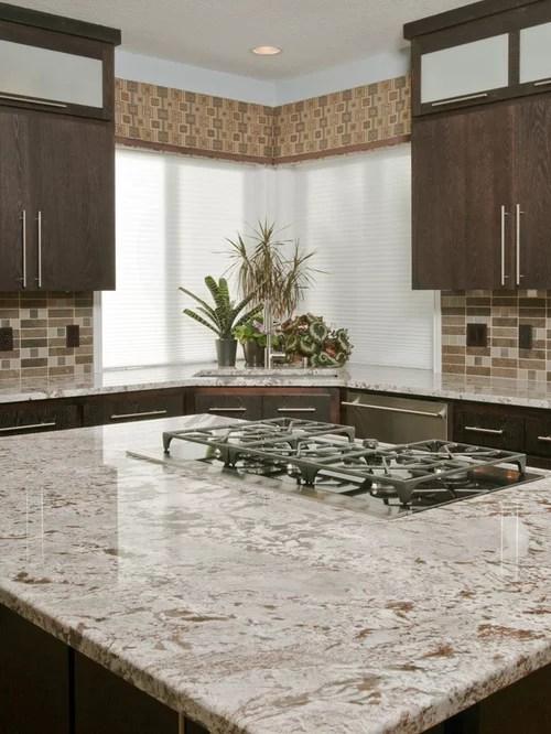 Image Result For Taupe White Granite Slab