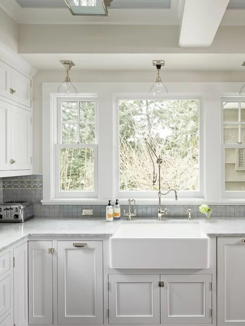 title | Kitchen Sink Window Ideas