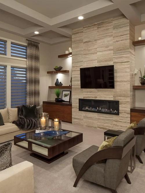 Top Living Room Elegant Modern Furniture Sets In Unique Plan