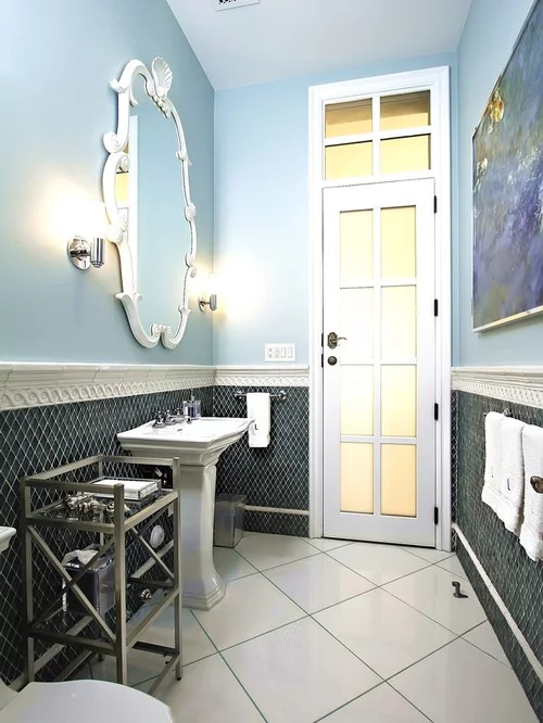 Ferguson Kitchen And Bath
