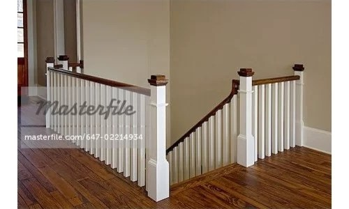 Help Stair Banister Color Rails Spindles | New Banister And Spindles | Stair Treads | Iron Stair | Oak Banister | Iron Balusters | Floating Stairs