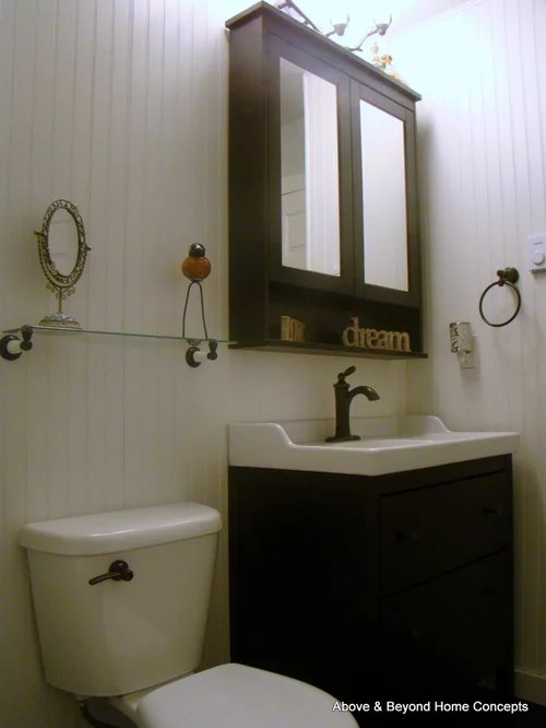 Hemnes Vanities Ideas Pictures Remodel And Decor