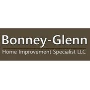 Bonnie Glenn Home Improvement Specialist Llc Brockton Ma Us