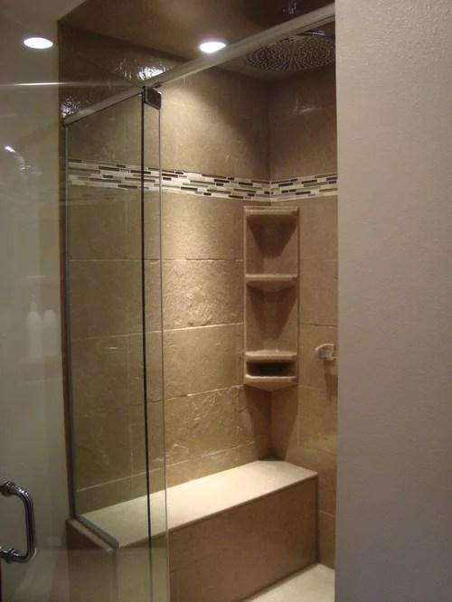 Small Bath Decor Ideas