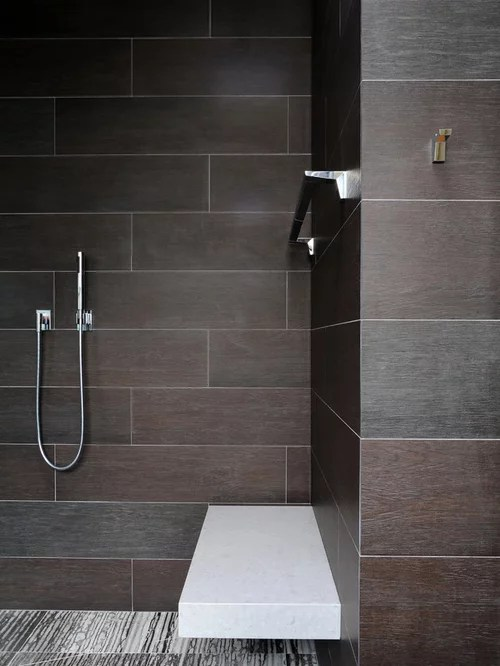 Floating Shower Bench Ideas Pictures Remodel And Decor