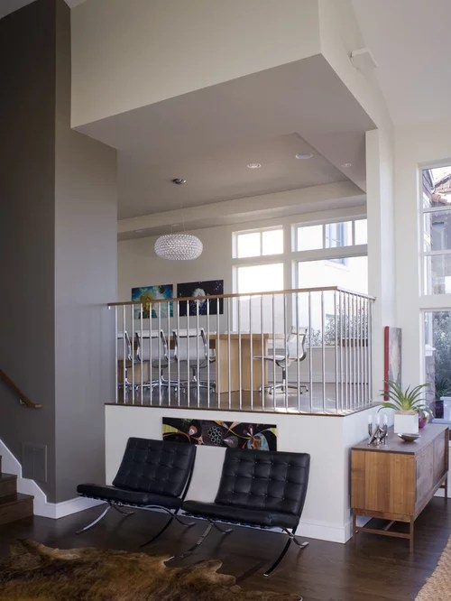 Split Level Entry Home Design Ideas Pictures Remodel And