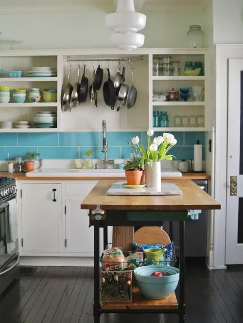 Best Pot Rack Over Sink Design Ideas Amp Remodel Pictures Houzz