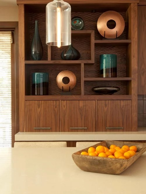 Trendy Accents Home