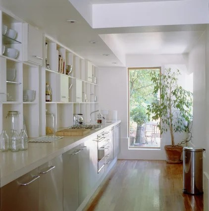 by Architect Your Home - Interior Your Home