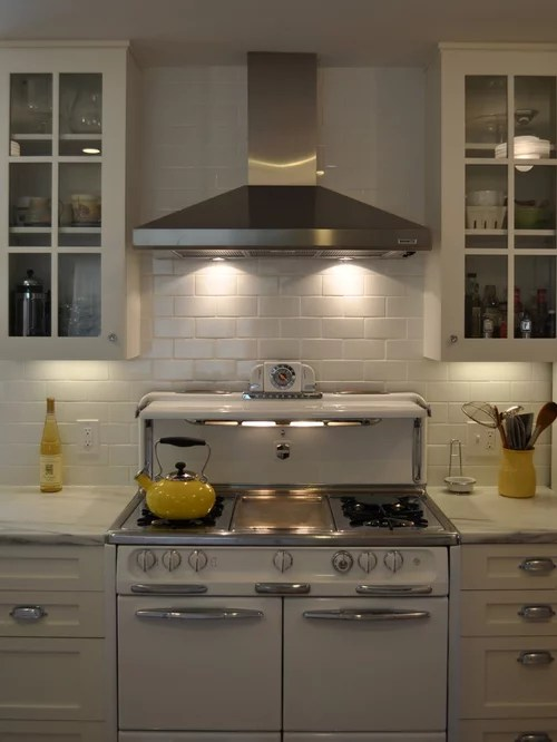 Wedgewood Stove Ideas Pictures Remodel And Decor