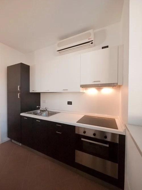 Best Small Apartment Renovation Design Ideas Amp Remodel