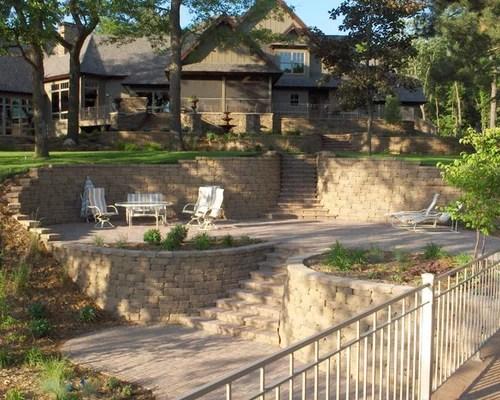 Landscape Design Geelong