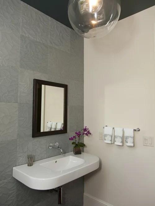 Best Duravit Sink Design Ideas Amp Remodel Pictures Houzz