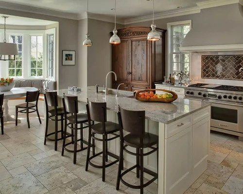 Benjamin Moore Collingwood Home Design Ideas Pictures