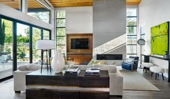 Best 15 Interior Designers and Decorators   Houzz Contact
