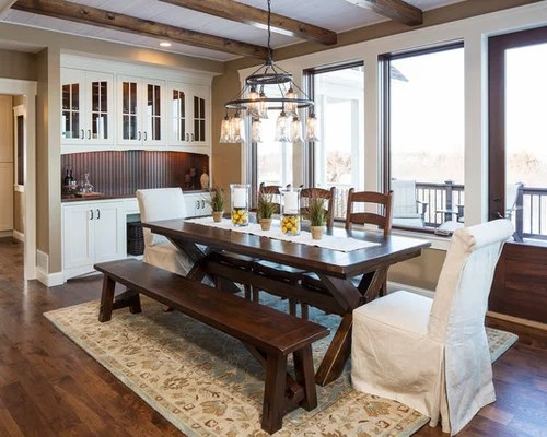 Pottery Barn Table Home Design Ideas, Pictures, Remodel
