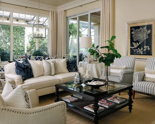 Best Tommy Bahama Style Furniture Design Ideas & Remodel