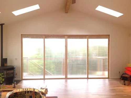 need suggestions for 23 foot curtain rod