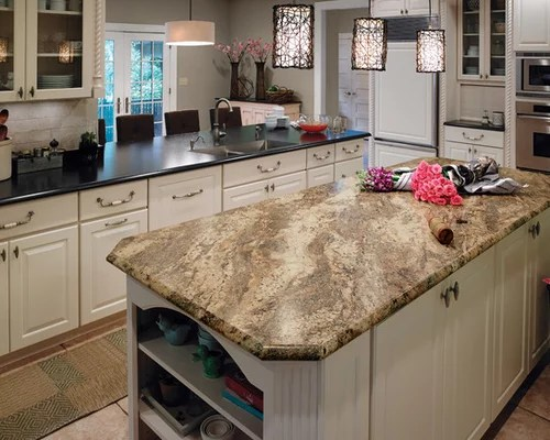 Houzz Formica 180Fx Design Ideas Amp Remodel Pictures