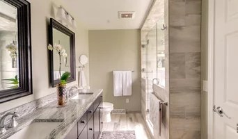 Bathroom Remodeling Youngstown Ohio bathroom remodeling youngstown oh : brightpulse