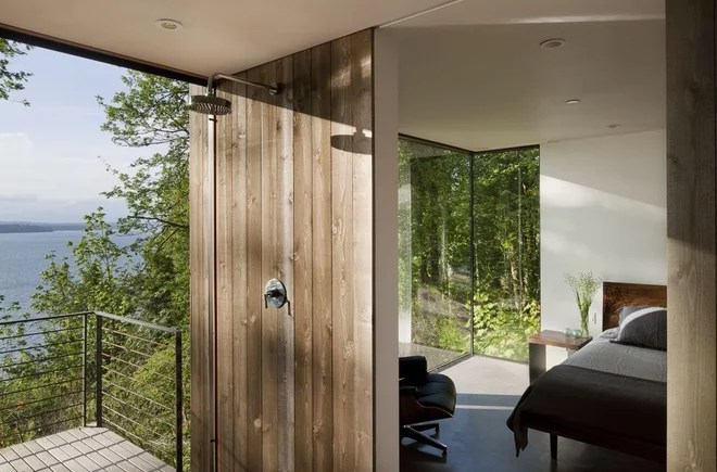 Contemporary Windows And Doors by Quantum Windows & Doors