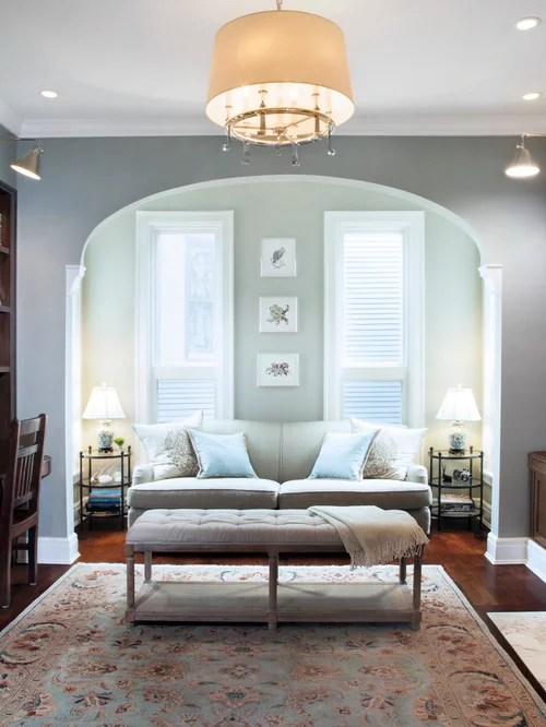 Benjamin Moore Gray Horse Home Design Ideas Pictures