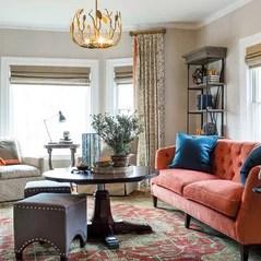 Meghan Shadrick Interiors Arlington MA US 02476