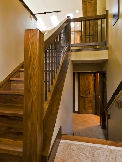 Split Foyer Ideas Pictures Remodel And Decor